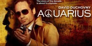 """""""Aquarius"""". NBC."""