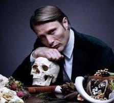 Mads Mikkelsen. Foto: NBC.