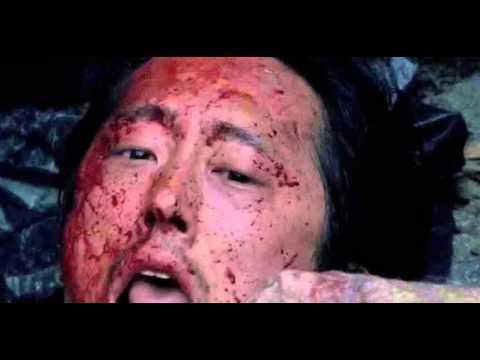 Hejdå, Glenn?