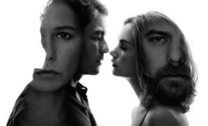 the-affair-season-2-key-art-asset-showtime