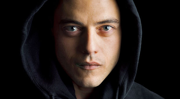MrRobot-feature
