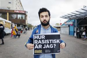 SVT-ABSOLUTSVENSK-2015-E00-6add_607x405