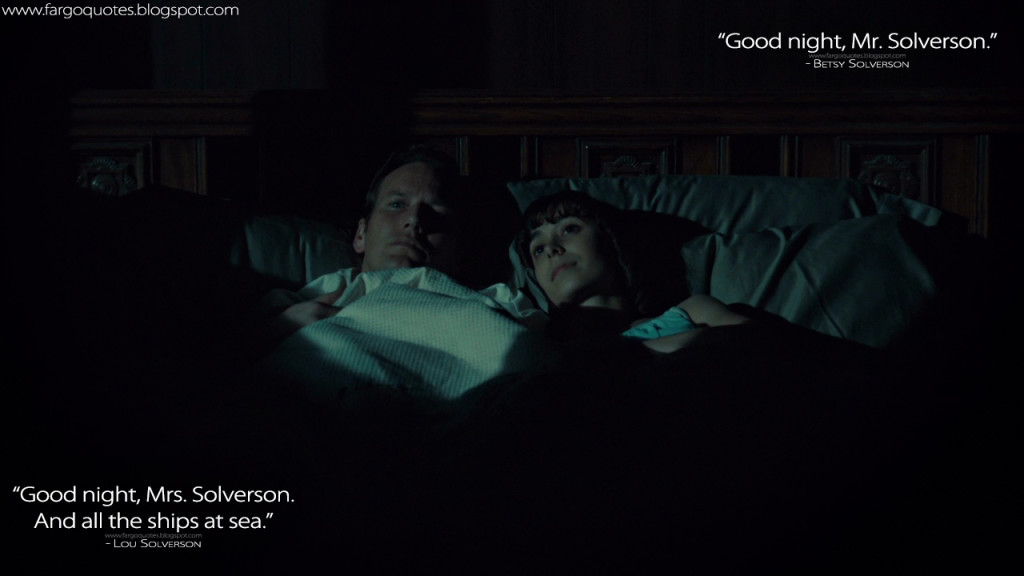 Good-night,-Mr.-Solverson.