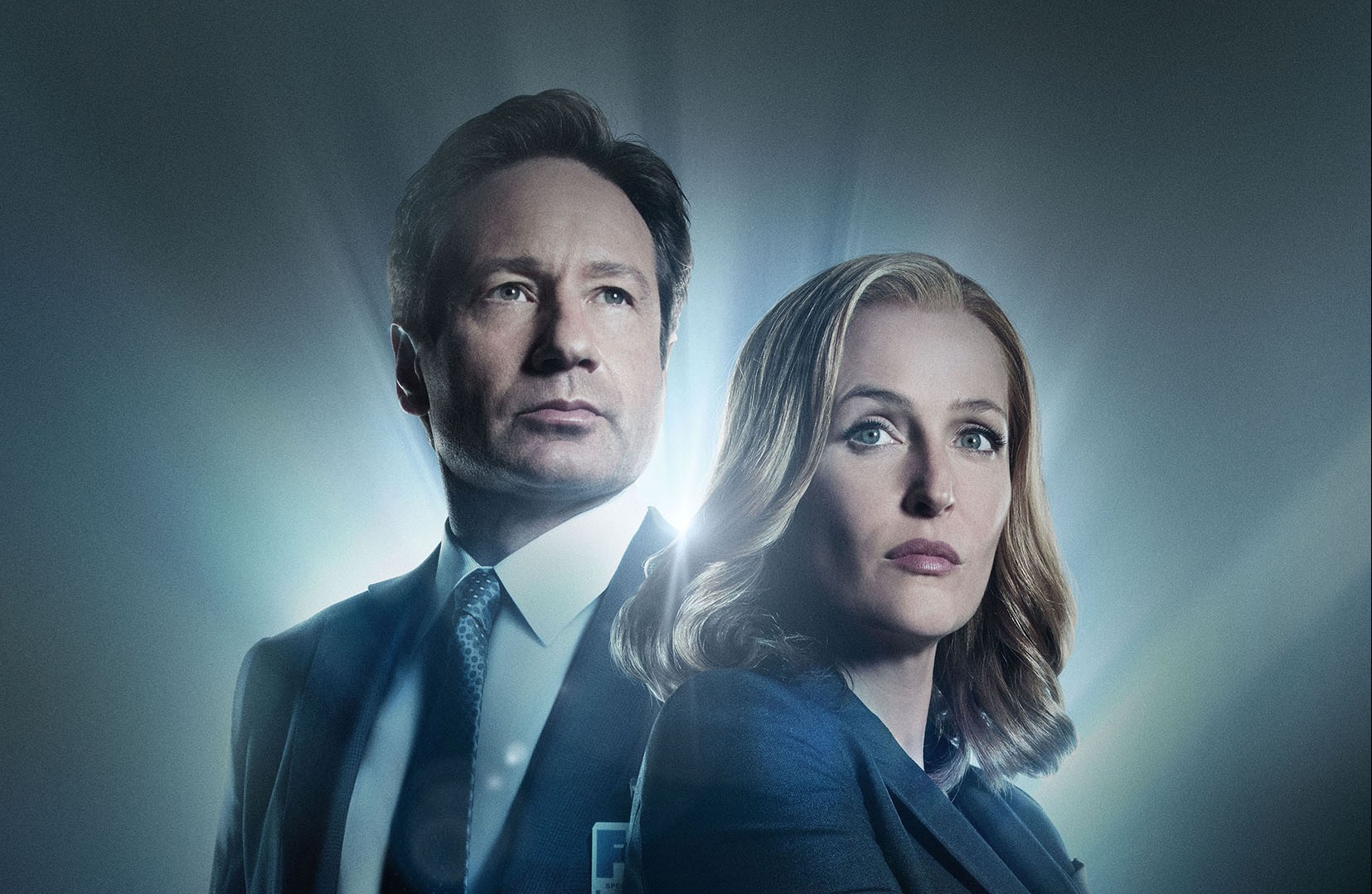 the-x-files-2016-100-gallery_6-e1452001669227