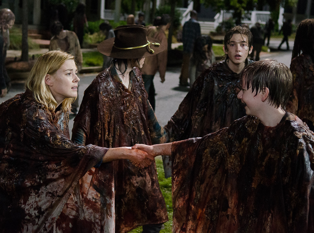 rs_1024x759-160216073430-1024.the-walking-dead-5.ch.021616