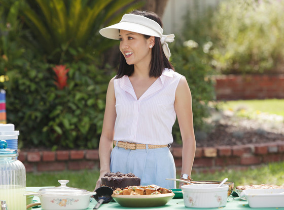 rs_560x415-150204152131-1024.Constance-Wu-Fresh-Off-the-Boat2