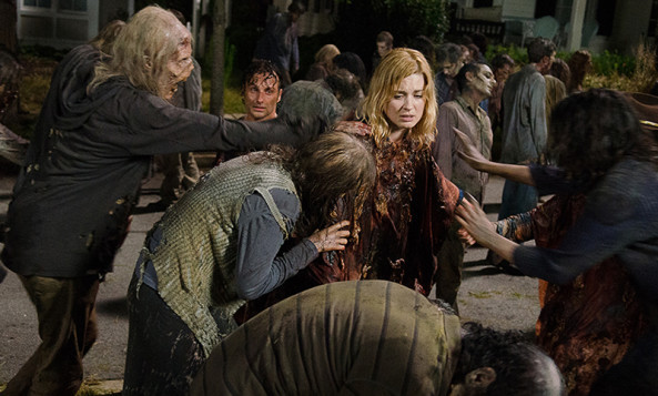 the-walking-dead-episode-609-jessie-800-593x357