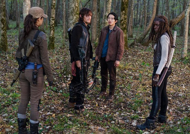Best-Walking-Dead-Quotes-from-East-56858-477