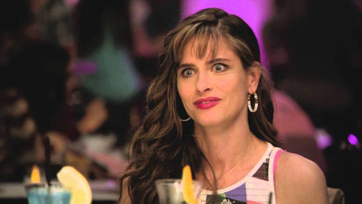 amanda-peet-tina-togetherness