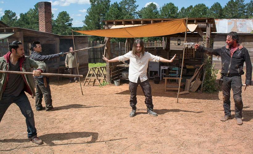 the-walking-dead-s06e11-knots-untie-review