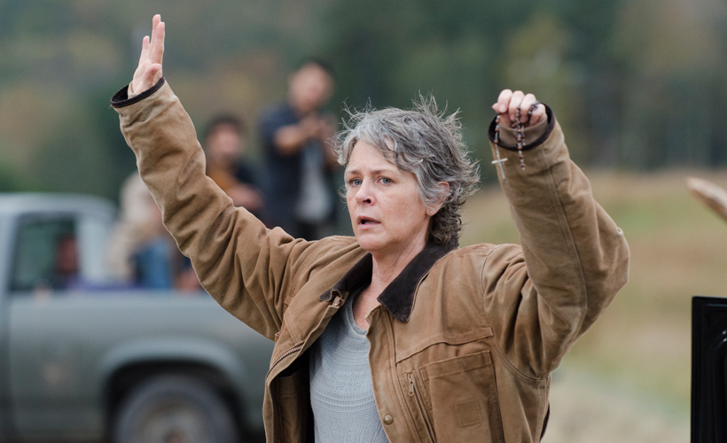 the-walking-dead-s06e15-east-review