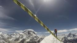 Sherpa_20_Sherpa-climbing1-250x140