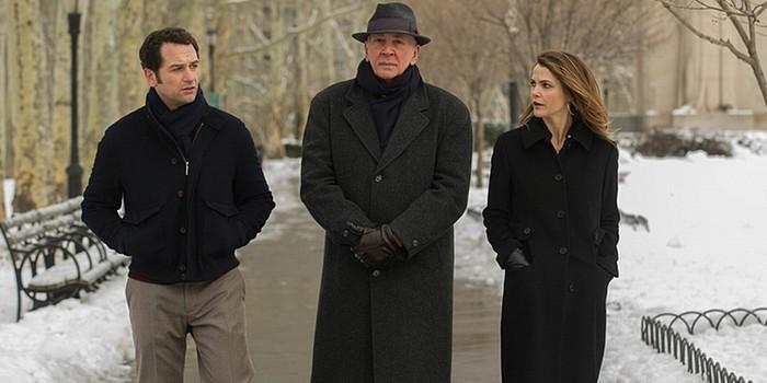 Matthew-Rhys-Frank-Langella-and-Keri-Russell-in-The-Americans-Season-3-Episode-9
