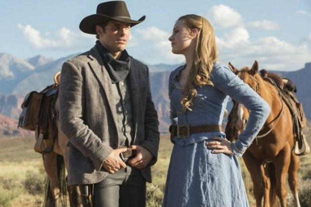 HBO-Westworld-2016-compressed