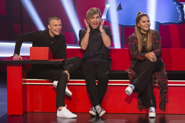 Ridiculousness-Sverige-Daniel-Paris-EP1-04