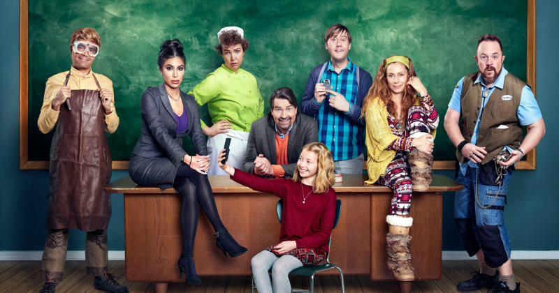 skolan-tv3-play-humorserie-streaming