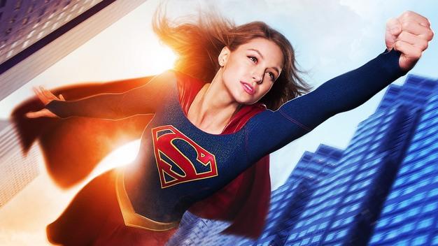 supergirl-5600ba91aaa40-1446513980714_large