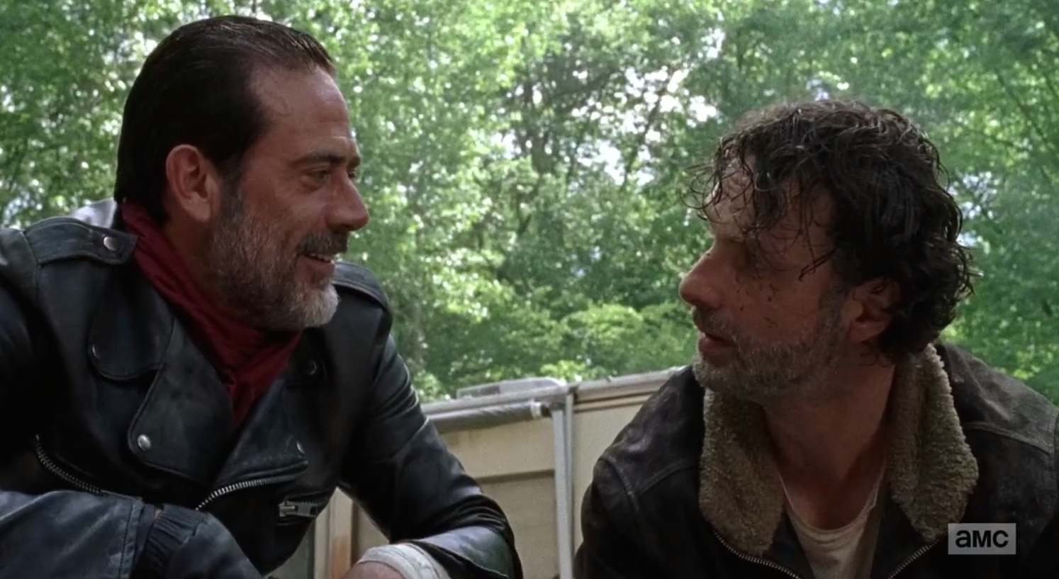 negan-rick-walking-dead