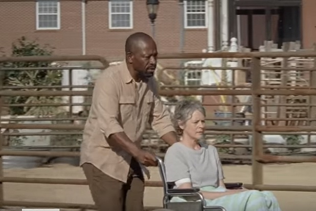 walking-dead-carol-morgan
