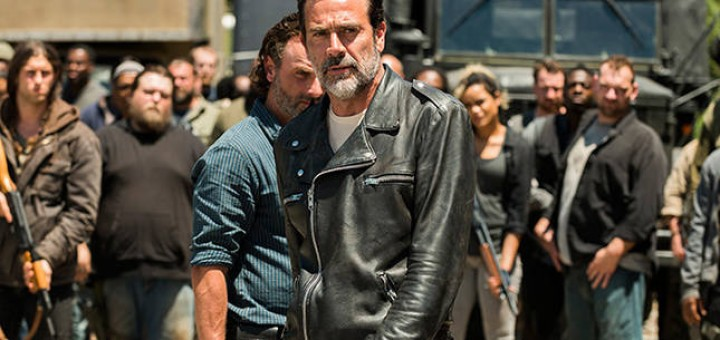 the-walking-dead-service-1-645x369-720x340