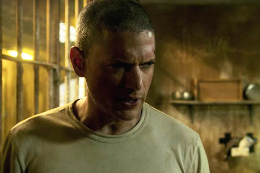 prison-break-trailer-pic