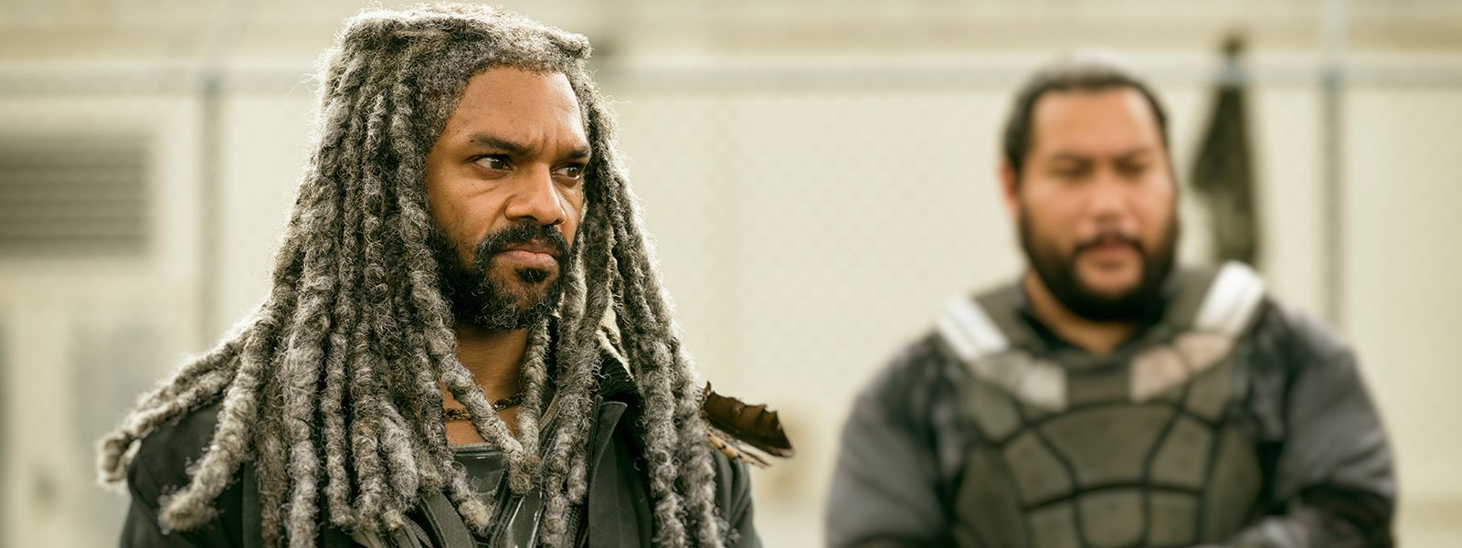 the-walking-dead-episode-702-ezekiel-payton-post-1600x600