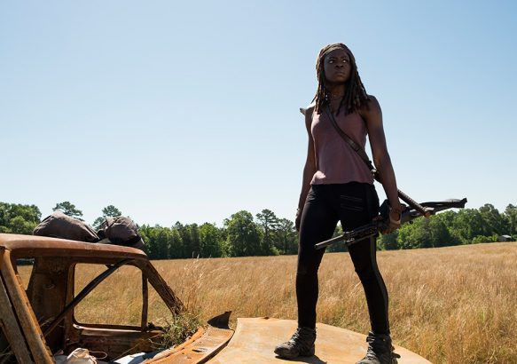 the-walking-dead-episode-704-michonne-gurira-935-583x410