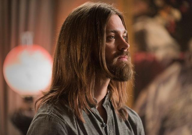 the-walking-dead-episode-705-jesus-payne-935-640x450