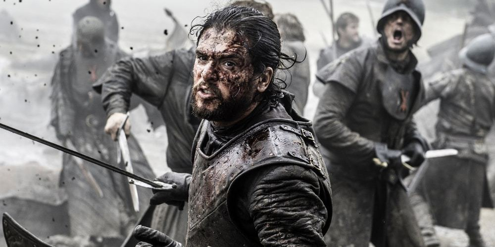 kit-harington-as-jon-snow-in-game-of-thrones-season-6-episode-9