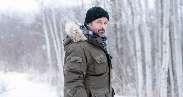 billy-campbell-as-detective-john-cardinal-in-cardinal-cnw-group-ctv