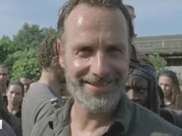 Rick-Grimes-Walking-Dead-709-700x525