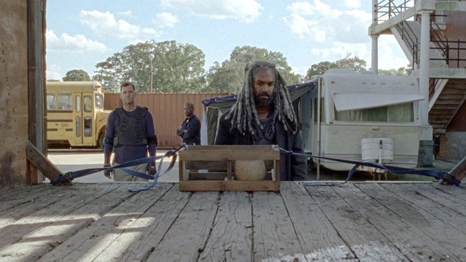 2017-03-13-the-walking-dead02