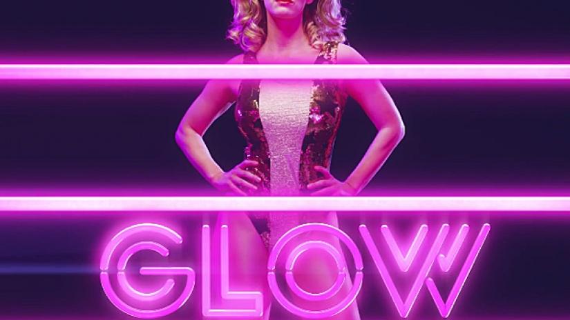 glow-netflix-alison-brie