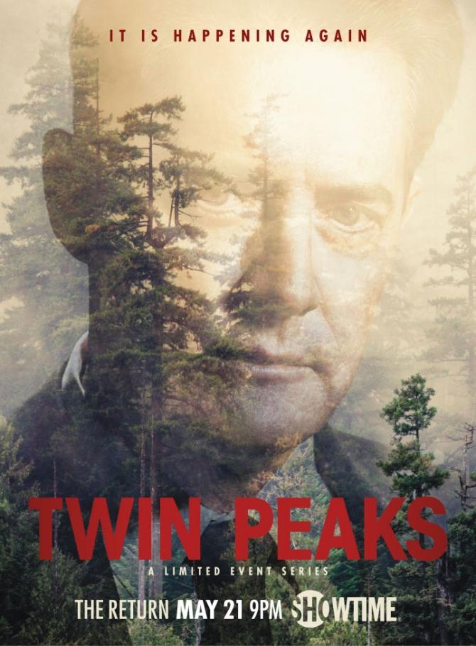 twin-peaks-1