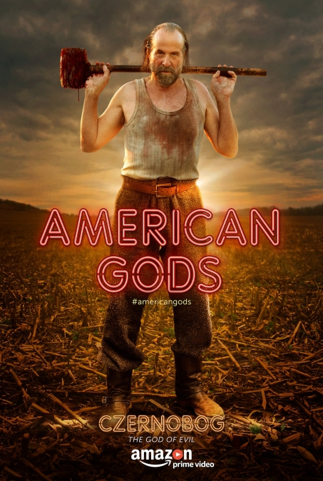american_gods_characterart_czernobog_amazon
