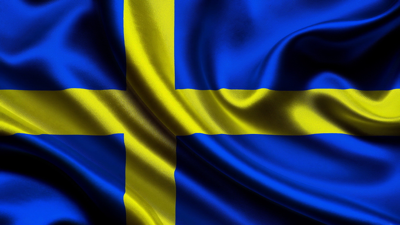 svenska_flaggan-1