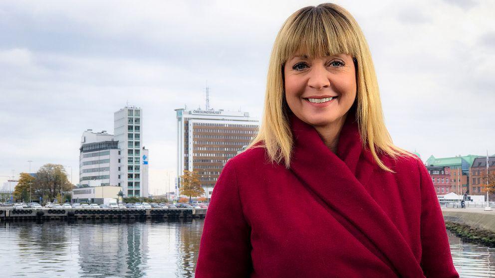 Foto: SVT.